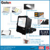 120W Outdoor LED Flood Light IP65 per Billboard Lighting 150W 200W 100W LED Billboard Light
