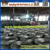 De Fabriek die van China het Gebied van de Weide/het Comité van de Omheining van het Vee leveren