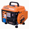 750W Single Phase Portable Gasoline Generator