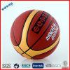 Basket-ball de la taille 7 avec 12 panneaux