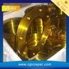 Flange de placa do aço da liga (YZF-192)