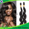 Indian Virgin Human Remy Weaving Hair Wig (fournisseur de guangzhou)