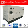 Silent Diesel Genset Electric Cummins Factory Price