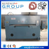 Xclp3-c de Hydraulische Nauwkeurige 4-kolom Scherpe Machine van de Matrijs van het Leer