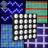 聴衆RGB 25PCS 9W LED Matrix Effect Stage Blinder