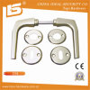 Aluminum Mortise Lock Door Handle Plate (234)