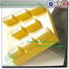 Grinding Machine에 있는 Marble Slab Grinding를 위한 다이아몬드 Grinding Metal Bond Stone Tools