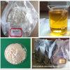 Устно стероид Methandrostenolone Metandienone Dianabol анаболитный