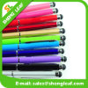 Crayon lecteur coloré en gros de contact d'aiguille de cadeaux de promotion (SLF-SP017)