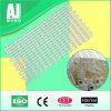 Flush Grid Limited-Tisch-modularer Plastikriemen