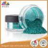Pigmento azul del brillo colorido del poliester (C20)