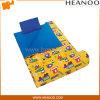 普及した子供車の英雄の花動物のロボット元の寝袋
