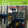 Standard-LLDPE purverier Maschine des CERS