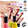 93 Choix de couleurs populaires UV One Step Gel