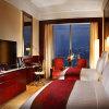 Insieme popolare della mobilia dell'hotel di formato gemellare standard
