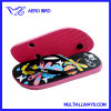 2016 Print variopinti EVA Sole Slipper per Lady (14A115)