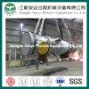 Edelstahl Reboiler Wärmeaustauscher (V121)
