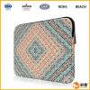 Nueva PU Leather Laptop Bag de Design Business 13.3inch