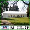 500 Tent 15m X 35m van de Luifel van de Gebeurtenis van de Partij van het Huwelijk van het Ontwerp Seater