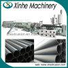 HDPEの管のための高品質のプラスチック作成機械