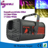 5r laser Pattern Stage Lighting (HL-200SM)