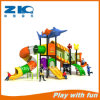 2015 nuovo Style Children Outdoor Playground per Kids