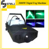 LED Stage Lighting 3000W DIGITAL Fog Machine (HY-003)
