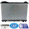 Suz-024-1ta Car Radiator per Suzuki Escudo/Side Kick/Vitara'06- at/Dpi: 2920