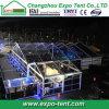 Festa nuziale Maruqee Tent di Hotsale con Clear Roof