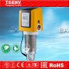 Sterilizer J da água da máquina da purificação de água