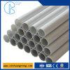 Pipa de agua plástica del PVC de la pipa SDR35 de la presión baja