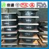 Jingtong Rubber Quality High Damping Rubber Bearing für Bridge/Building Construction