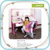 [إيستثدي] اعملاليّ [إ1] قابل للتعديل أطفال غرفة نوم أثاث لازم أطفال طاولة