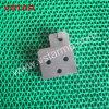 Nach Maß 304 Edelstahl CNC-Präzision maschinell bearbeitetes Teil-Autoteil-Präzisionsteil Vst-0698
