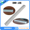100-240V 먼지 Proof LED Cleanroom Tube Light 600mm/1200mm