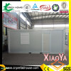 Living (XYJ-01)를 위한 모듈 Prefabricated Container House