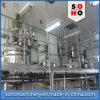 Реактор высокого давления химически
