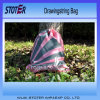 China Supplier Cotton Draw String Backpack Bag
