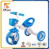 Rad-Plastikdreiradfahrrad der Baby-Dreiradgrossist-Verkaufs-3