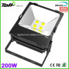 Diodo emissor de luz Flood Light do IP 65 COB Outdoor Lamp com CE