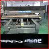 진공 테이블 직업적인 아크릴 절단 CNC 기계