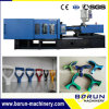 300ton de plastic het Vormen van de Injectie Prijs van de Fabriek van de Machine