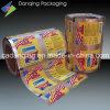 Plastikverpacken- der Lebensmittelrollenfilm (DQ0096)