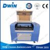 Machine de découpage diplôméee par FDA de laser de la CE 80With 100W 960