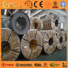 Steel inoxidable 310S Coil Roll