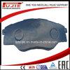 Piezas de automóvil para las zapatas de freno de Toyota Camry O.E. No. 04465-0k290