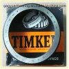 Cuscinetto a rulli conici automatico di Timken (30206)