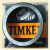 Rolamento de rolo afilado de Timken auto (30206)