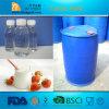 Qualitäts-Acidulant-Nahrungsmittelgrad-L-Milchsäure