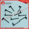 части Pin SMT вакуума H24 2mgtha061200 FUJI Nxt II